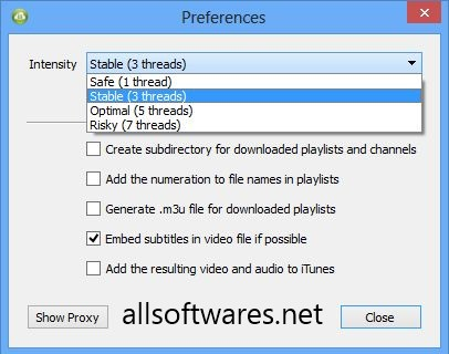 4K Video Downloader 4.4.11.2412 Crack + Torrent Free Download
