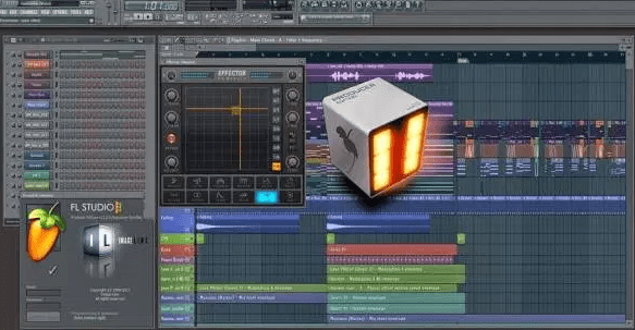 FL Studio 12.5.1 Crack Full Serial Number [Latest]