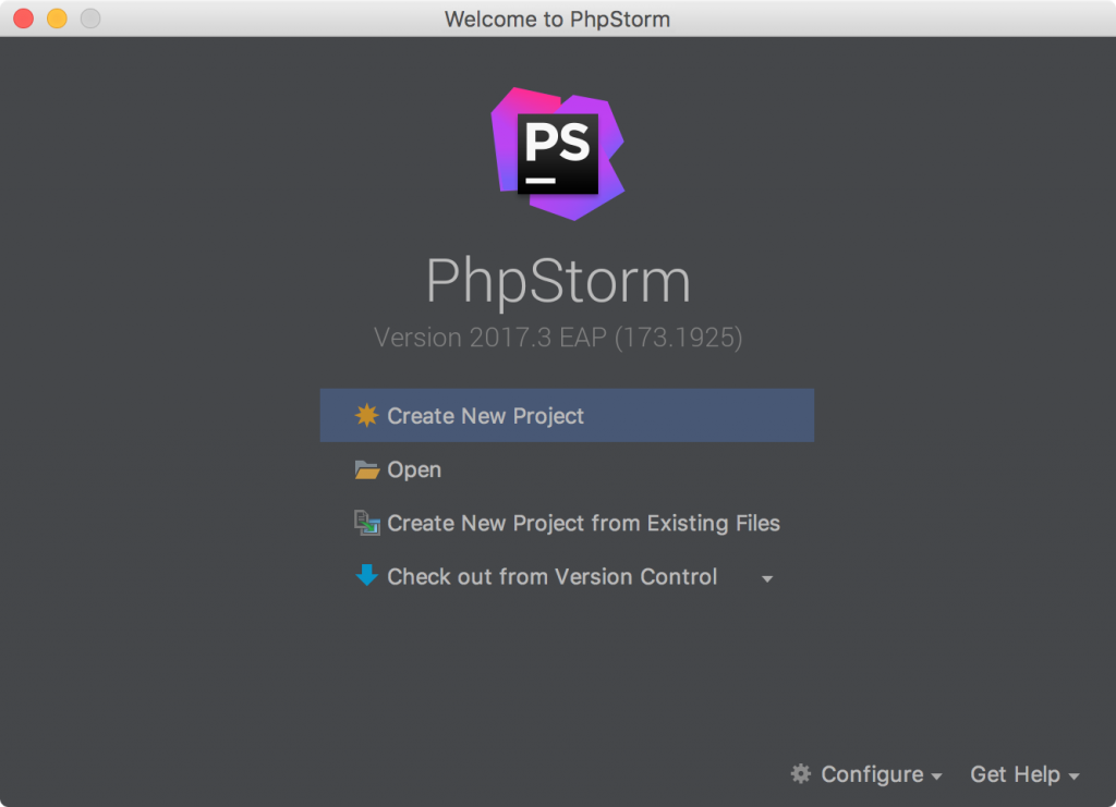 PhpStorm 2019.2.3 Crack + Activation Code & Full Key Download