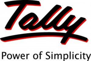 Tally ERP 9 Crack Release 6.6.2 Full Patch + Serial Key Torrent {2020}