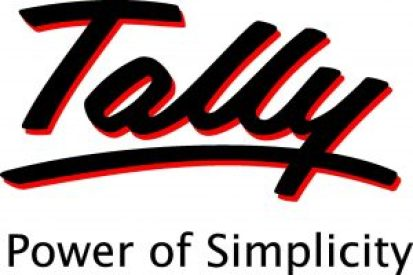 Tally ERP 9 Crack Release 6.5 Full Patch + Serial Key Torrent {2019}