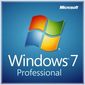 Window 7 Activator Crack