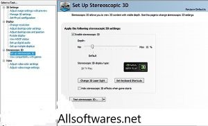 Stereoscopic Player 2.5.1Crack With Keygen Download 2021