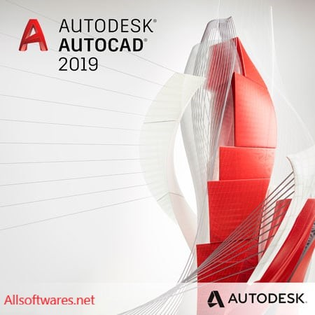 Autodesk AutoCAD 2019.1.2 Crack + Keygen Download [Update]