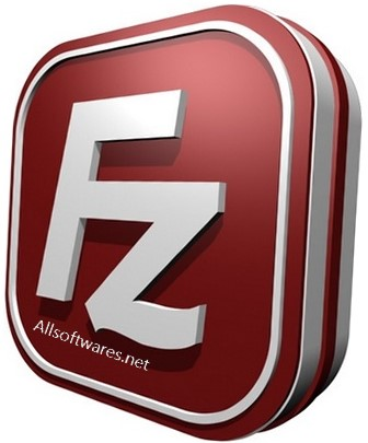 FileZilla 3.39.0 Crack + Key Free Download Latest [Updated]