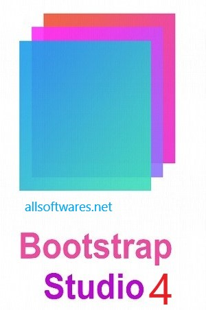 Bootstrap Studio 4.3.2 Crack + License Key Free Download [Latest]