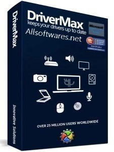 DriverMax Pro 10.13 Crack Full Version Download [Latest]