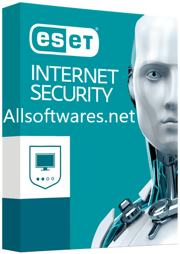 ESET Internet Security 11 Crack & License Key Full Download