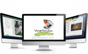 VueScan 9.7.28 Crack + Serial Number Full Download [2020]