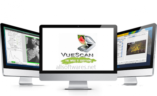 VueScan 9.7.28 Crack + Serial Number Full Download [2020]