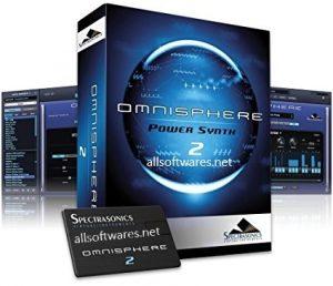 Omnisphere 2.6 Crack + Keygen Free Download [Latest]