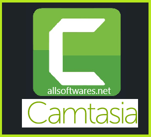 Camtasia Studio 9 Crack + Serial Key Free Download Latest 2021