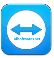 TeamViewer 14.0.8346.0 Crack + License Key Free Download [Latest]