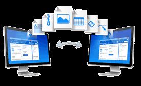 TeamViewer 13.1.3629 Crack + License Key Free Download [Latest]