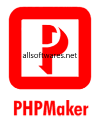 PHPMaker 2019 Crack With Serial Key Free Download