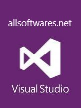 Visual Studio 2020 Crack + Product Key Free Download Updated
