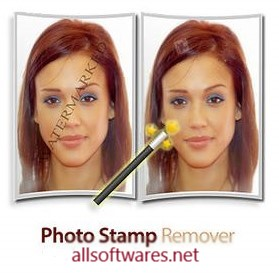 Photo Stamp Remover 9.1 Crack + Serial Key Is Here
