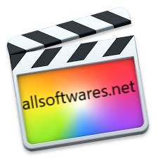 Final Cut Pro X 10.4.3 Crack + Keygen Free [Mac+Win] Full Download