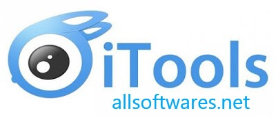 iTools 4.4.5.8 Crack + License Key Download [Latest]