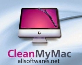 CleanMyMac X 4.6.5 Crack + Activation Number Free Download [Latest]