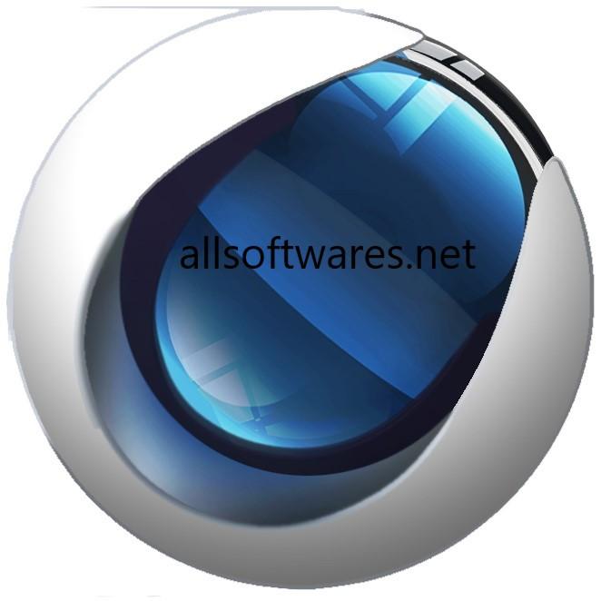 CINEMA 4D R20 Crack + Keygen Free Download