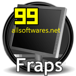 FRAPS 3.5.99 Cracked Full Version 2018