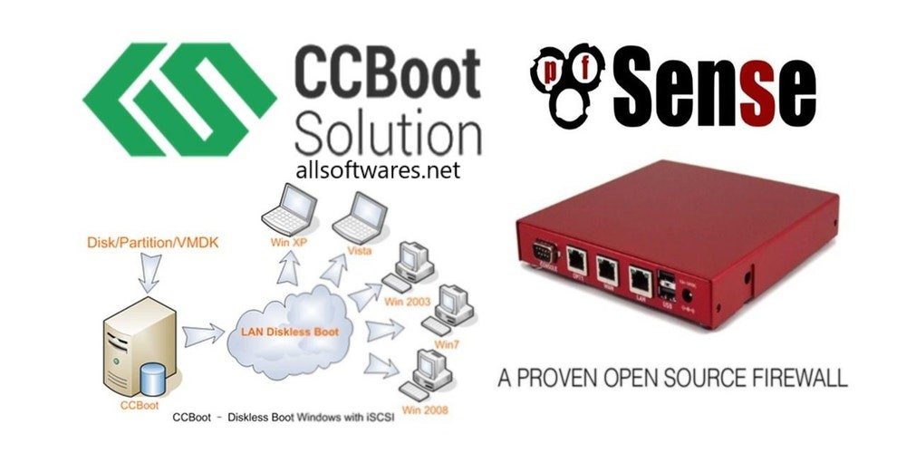 CCBoot Crack Build 0412 With License Key Free Download 2019