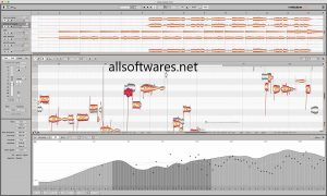 Melodyne 4.2 Crack [Mac + Windows] Free Download [2021]
