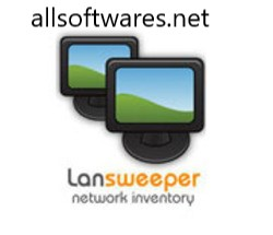 Lansweeper 6.0.230.46 Crack Full License Key Free Download