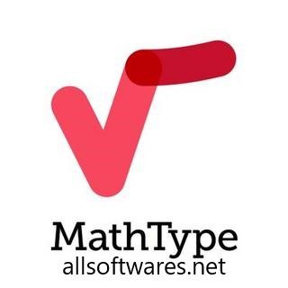 MathType 7.4.4 Crack Full Keygen Torrent Free Download