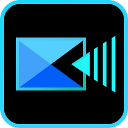Cyberlink PowerDirector 18 Crack + Serial Key Download [Latest]