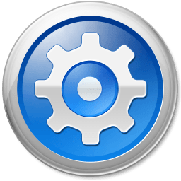 Driver Talent Pro 7.1.18 Crack + Serial Key Full Download