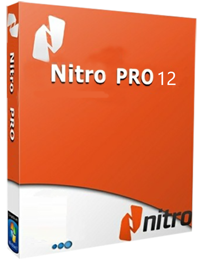 Nitro Pro 12.7.0.338 Crack + Keygen Free Download [Latest]