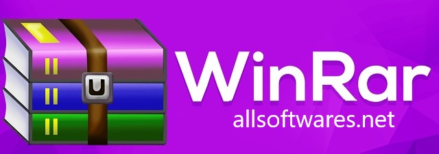WinRAR 5.61 Crack + Patch & Keygen Free Download [2019]