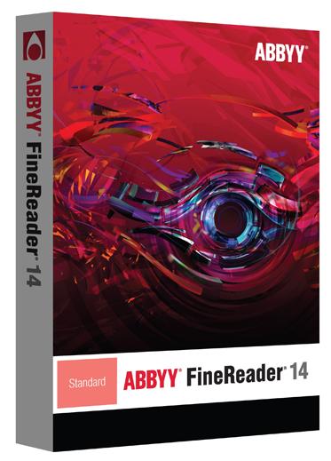 ABBYY FineReader 14.107.212 Crack + Keygen Free Download [2019]