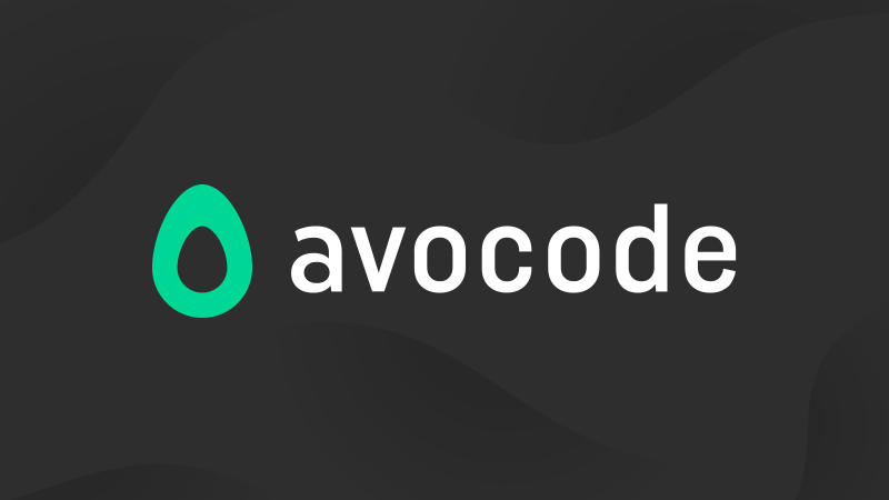 Avocode 3.6.12 Crack + Keygen Free Download [Lifetime]