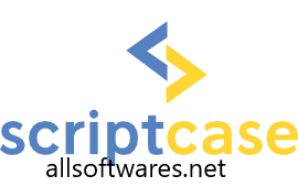 ScriptCase 9.4.031 Crack With Torrent Full Free Download 2020