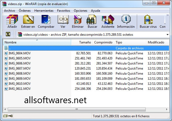 WinRAR 5.90 Crack + Patch & Keygen Free Download [2020]