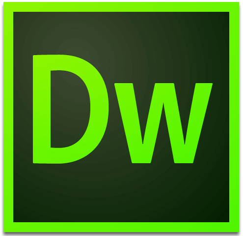 Adobe Dreamweaver CC 2019 Crack + Serial Number Free Download
