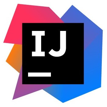 IntelliJ IDEA 2018.3.3 Crack + License Key Download