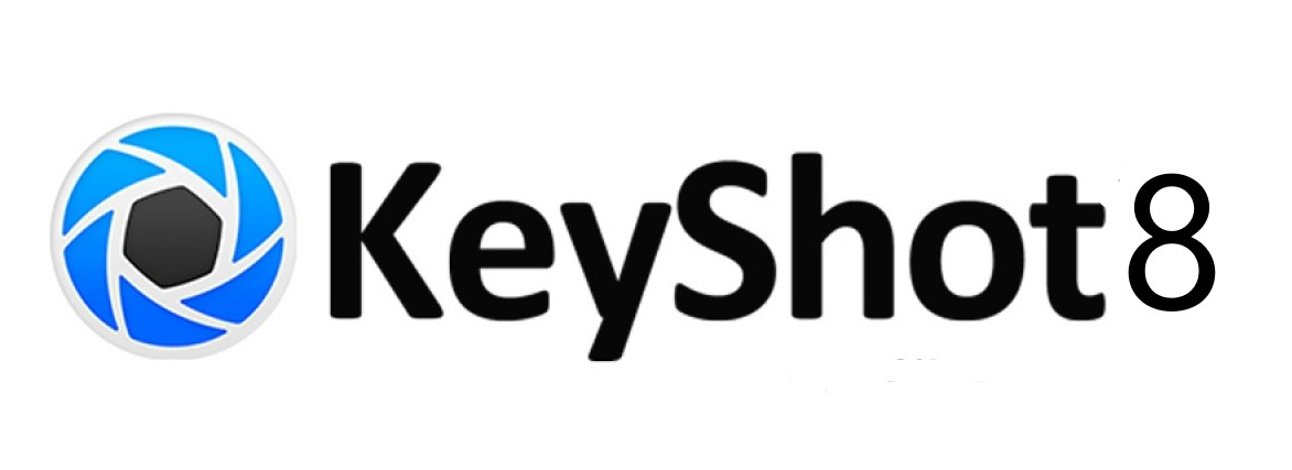Keyshot 8.2.80 Crack + Keygen Free [Win + Mac] Full Download
