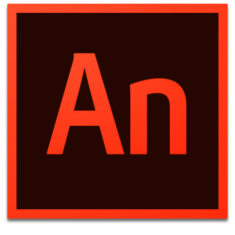 Adobe Animate CC Crack Full Free Download 2021