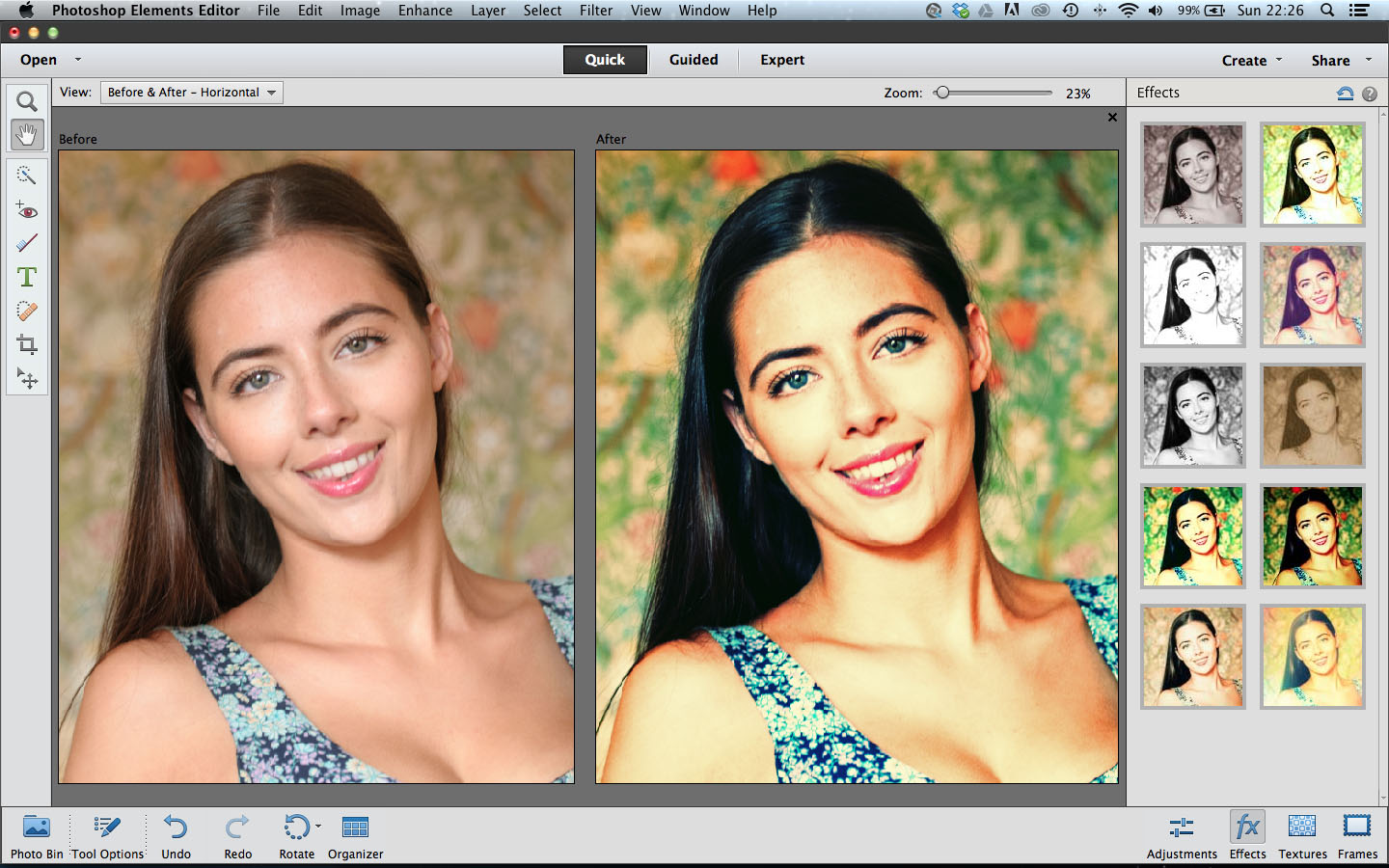 Adobe Photoshop Elements 2019 Crack + License Key Free Download