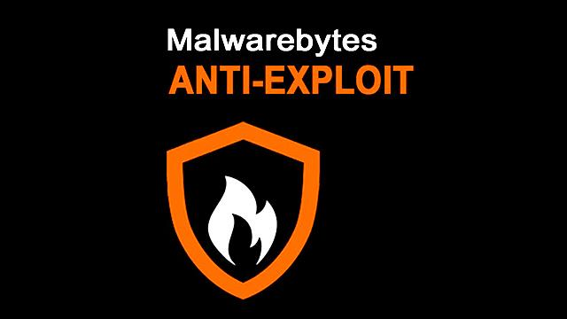 Malwarebytes Anti-Exploit Premium 4.2.0.179 Crack + Serial Keys Full Download