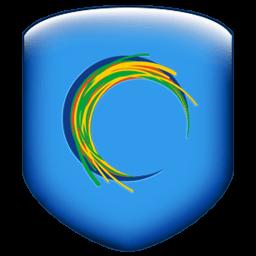 HotSpot Shield Crack 10.11.3 With Keygen Free Full Download 2021