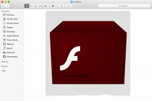 Adobe Flash Player Uninstaller 32.0.0.387 Crack Mac+Keygen Free Download 2020