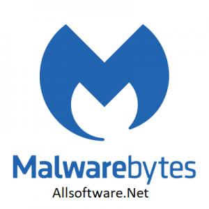 Malwarebytes Anti-Malware 4.3.11.3637 crack mac Free Download