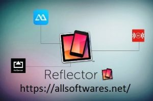 Reflector Pro Crack