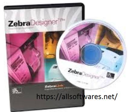 Zebra 2 v2.9.0 VST Crack  For Mac & Win Free Download 2021