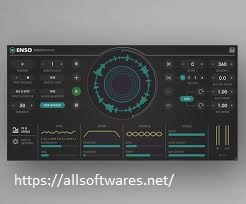 AD036 Dubstation 2 v2.1.1 Vst Crack Mac & Win + Torrent Free Download 2021